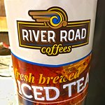 Best Iced Tea