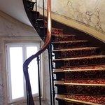 Foto de Hotel Au Royal Cardinal