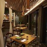 Photo of Spice Viet Restaurant