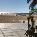 Photo of Robinson Club Jandia Playa
