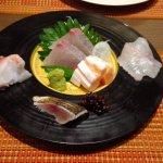 Ryosai Photo