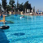 Foto Liberty Hotels Lykia