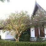 Sofitel Krabi Phokeethra Golf & Spa Resort Photo