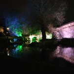 Eltham Palace and Gardens Foto
