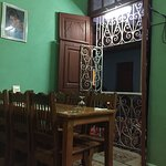Foto de Restaurante Mimi