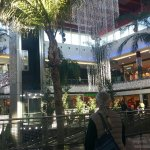 Foto de Centro Comercial La Cañada