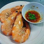 Rotthip Hat Khaotao Restaurant