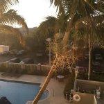 Zdjęcie Hampton Inn Fort Lauderdale Airport North Cruise Port