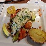 Foto de Restaurant Korona
