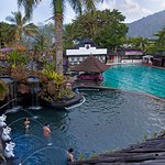 Photo of Toya Devasya Resort & Spa