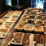 Banzai Sushi House Photo
