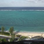 Photo of Kafuu Resort Fuchaku Condo Hotel