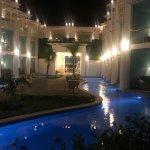 Pool by #10