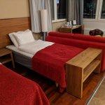 Valokuva: Finlandia Hotelli Alba