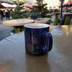 Bolzano Christmas Market Photo