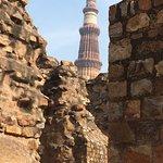 De minar