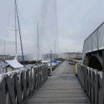 Photo de Suite Novotel Geneve