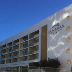 Foto de Hotel-Apartamentos Dunamar