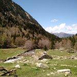 Madriu-Perafita-Claror Valley Image