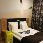 Clarion Collection Hotel Savoy Foto