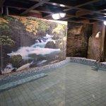 Hejia Hot Spring Guild Resort Picture