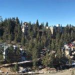 Zdjęcie The Ridge Tahoe