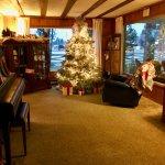 Фотография Miller Tree Inn Bed & Breakfast