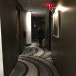 Kimpton Ink48 Hotel Foto