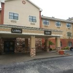 Extended Stay America - Orlando - Convention Center - Sports Complex Foto