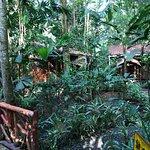 Photo of Tierra de Suenos Lodge