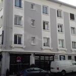 Photo of Hotel Palacito