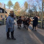 Foto de Old Sturbridge Village