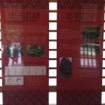 Photo de Novotel Toulouse Centre Wilson