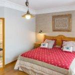 Photo of Hotel du Lion d'Or