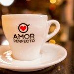 Ofrecemos Cafés 100% Especiales, 100% Colombianos y 100% de origen.