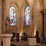 Foto di St-Pierre de Montmarte