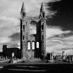 Foto de St Andrews Cathedral