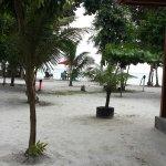 Leebong Island Photo