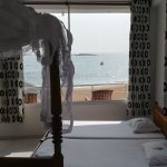 Photo of SurfCity Guesthouse