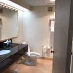 Foto de Crowne Plaza Hotel Englewood