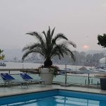 Foto de Hotel Lido Seegarten