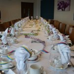 Bilde fra Marsham Court Hotel