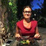 Photo de Campagne, Vignes et Gourmandises