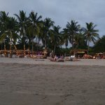 Hotel Belvedere - Playa Samara Aufnahme
