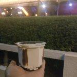 Irish Coffee Creme