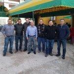 Pampas Torreón照片
