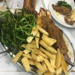 Photo of Restaurante Escondidinho