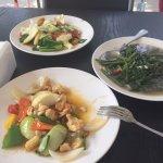 Chill Lay Bar & Restaurant Photo