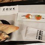 Zouk Motel Photo