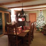 Greenwoods Bed and Breakfast Inn Photo